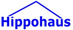 Hippohaus Nortorf
